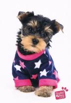 Myrna 2017 Gary pyjama